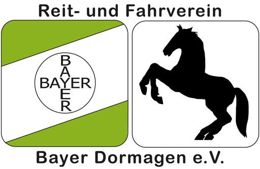 Reit- und Fahrverein Bayer-Dormagen